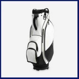 Men's Cart Bags