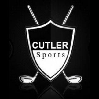 Cutler Sports