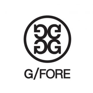 G/FORE