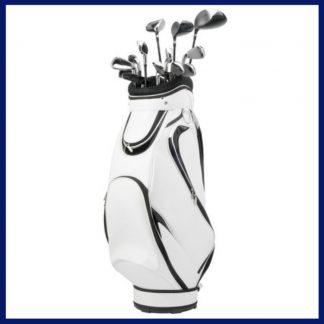 Men's Golf Bags