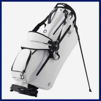 Men's Carry Bags