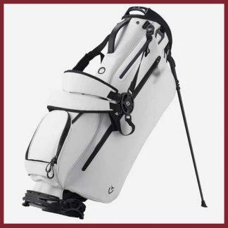 Women's Carry Bags