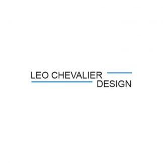 Leo Chevalier
